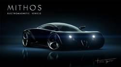 Mithos concept car (3)
