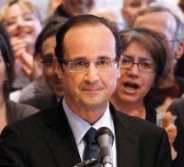Francois Hollande.PNG