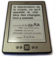 test-amazon-kindle4-06