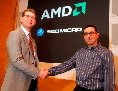 AMD-SeaMicro-CEOs