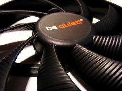 bequiet_silentwings2-02