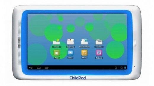 childpad-archos-01