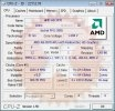 record-memoire-DDR3-AMD-Llano-GSkill-RipjawsZ-3736-001