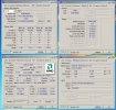 record-memoire-DDR3-AMD-Llano-GSkill-RipjawsZ-3736-002.jpg