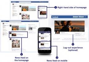 facebook-publicite-multisupport.jpg