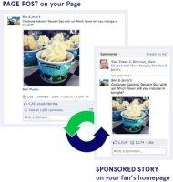 facebook-reach-generator.jpg