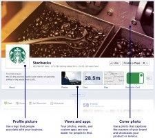facebook-timeline-marque.jpg