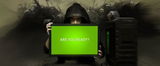 nvidia_are-you-ready