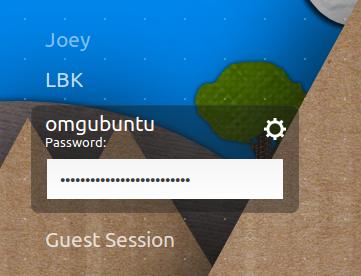ubuntu-12.04-gestionnaire-session