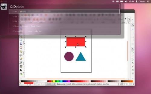 ubuntu-12.04-HUD