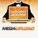 Megaupload 1