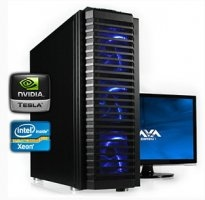 avadirect_xeon_e5_hpc_01