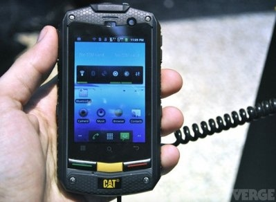 caterpillar-smartphone