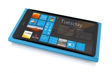 tablette-nokia-windows-802