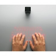 elecom-clavier-projection-laser02