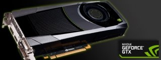 test-nvidia-geforce-gtx680-665x250