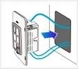 routeur-wifi-prise-01