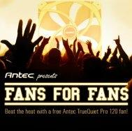 Antec Fans for Fans.PNG
