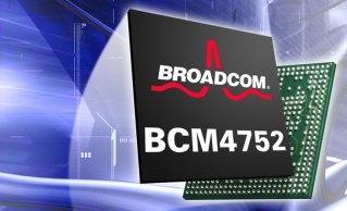 broadcom-bcm-4752-gps