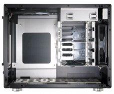 Lian-Li PC-Q18 (2)