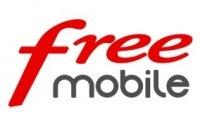 Free Mobile Logo.PNG