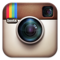 instagram-android-logo