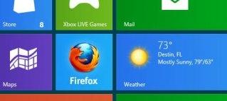 Firefox Windows 8 Metro (1)