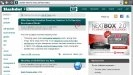 Firefox Windows 8 Metro (3)