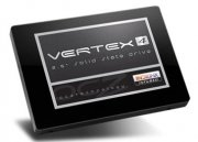 OCZ Vertex 4.PNG