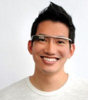 google_glasses_003