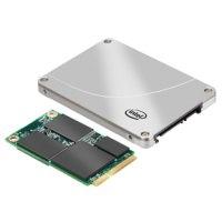 Intel_SSD-313-serie