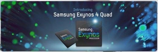samsung-exynos-4412-quadcore-galaxys3-01