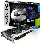 galaxy_geforce_gtx_680_gc_2gb-01