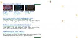 google-zerg-rush-02