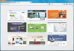 firefox-13-beta-page-accueil-02