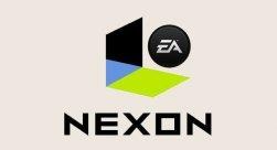 Nexon vs EA