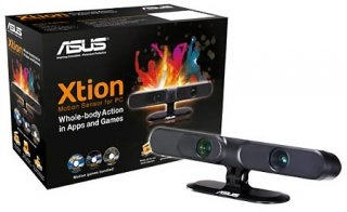 asus_xtion-01