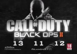 CoD Black Ops II.PNG