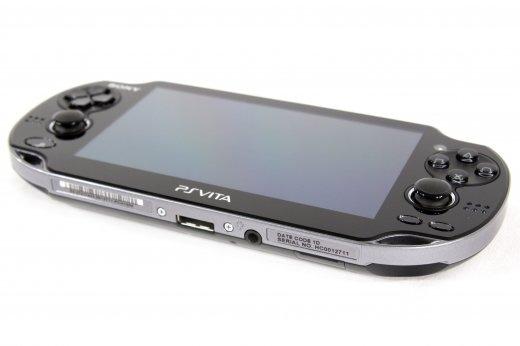PS Vita (2).JPG