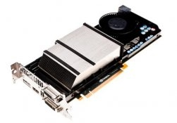 test-nvidia-geforce-gtx680-08