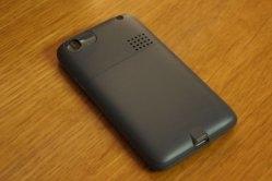 HTC Sooner (1)