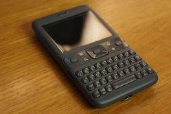 HTC Sooner (2)