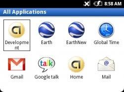 HTC Sooner (3)