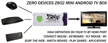 z802-zerodevices-04