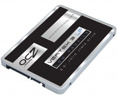 OCZ Vertex 3 LP