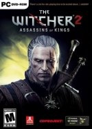 The Witcher II
