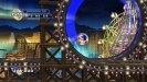 Sonic 4 Episode 2 (2)