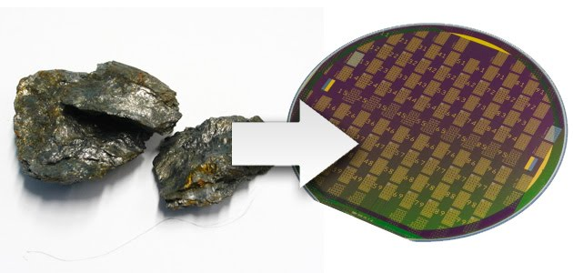 graphite-graphene-wafer-pcworld