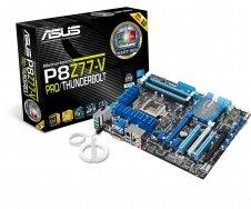 ASUS P8Z77-V PRO (1)