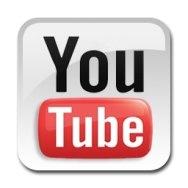 logo-youtube.gif